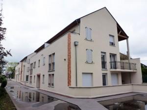 Chantier-Auxerre