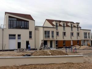 chantier-domanys-Joigny