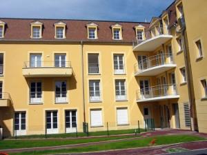 chantier-sens-facade-pvc
