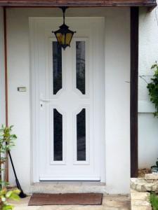 Porte-Entree-PVC