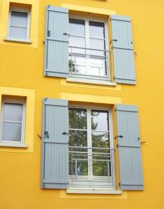 menuiserie-bois-fenêtre