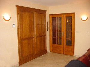 menuiserie-interieure
